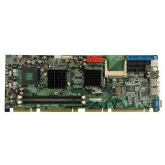 PCIE-9452