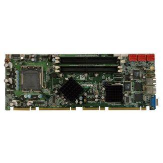 PCIE-9650