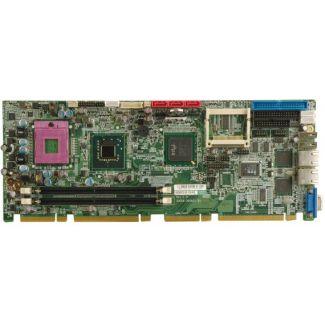 PCIE-9652