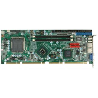 PCIE-G41A