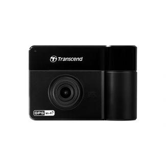 DrivePro 550 Dashcam