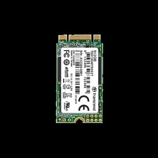 M.2 SSD MTS552T