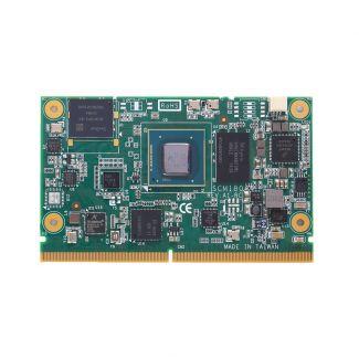 SCM180 - SMARC 2.0 i.MX8M