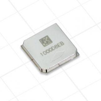 SSD30AG