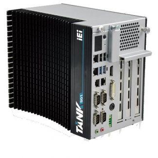 TANK-801-BT - Celeron J1900, 16-bit digital I/O
