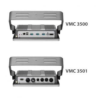"""VMC3500/3501 10.4"""" i7"""
