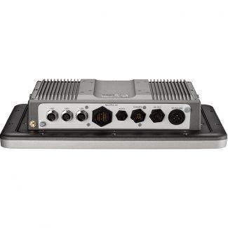 VMC4511-K - EOL