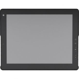 "10.4"" Vehicle Touch Display, VGA, PCAP"