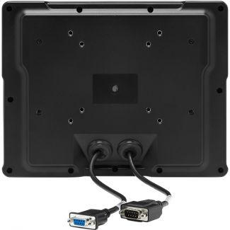 "VMD 3110 10.4"" PCAP Ultraone+ Vehicle Display"
