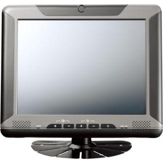 VMD2000