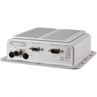 IPGS-5416MGSFP-16 - 20 port managed PoE switch