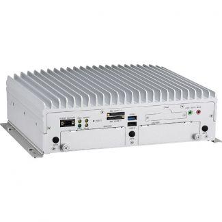 VTC7200 - i3-4010U, Dual, Hot swappable SATA SSD