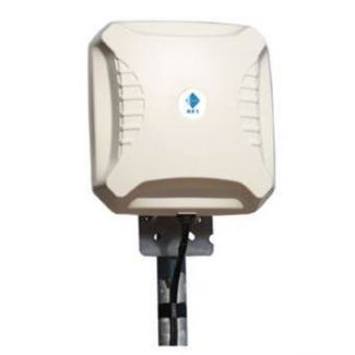 LTE MIMO Directional Panel Antenna