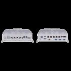 VTC7251-GCIoT - Google cloud AI Vehicle PC