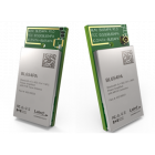 BL654PA Series BT v5 Low Energy (BLE) + NFC