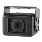 GPCR-327A1GN - 2MP H.265 POE/12V Camera
