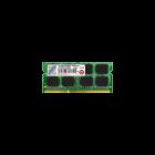 DDR3L-1600 SO-DIMM