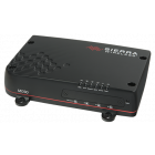 MG90 Multi-Network Vehicle Router
