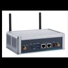 AIE500-901-FL - NVIDIA Jetson TX2, NVIDIA Pascal GPU