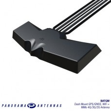 IP Rating Antenna