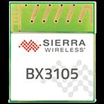 Wi-Fi and Bluetooth Combo Modules